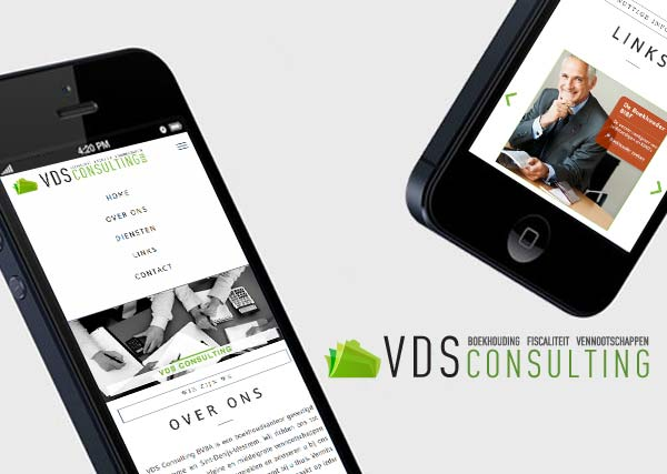 vds consulting